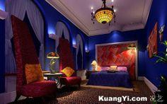On Pinterest Inner Child Luxury Master Bedroom And Master Bedrooms