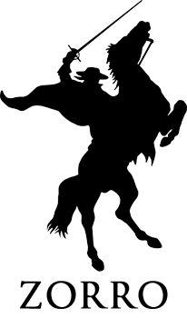 Zorro Movie, Zorro Costume, Tarzan, The Legend Of Zorro, Disney Trips, Walt Disney, Westerns, Thor, Cool Small Tattoos
