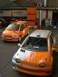 Twingo Best Small Cars, Alpine Renault, Top Cars, First Car, Car In The World, Car Ins, Cars And Motorcycles, Twins, Vehicles