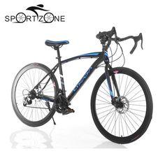 Lixada Road Bike Aluminum 21-speed 700C Road Bike 2