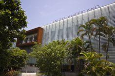 IBMR University Rio do Janeiro Rio, University, Architecture, Outdoor Decor, Pictures, Home Decor, Architects, Colleges, Interior Design