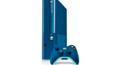 Microsoft's Xbox One console might have been on the market for nearly a year, but that's not stopping the company from focusing on the Xbox 360. While the Xbox 360 has been available for nearly...
