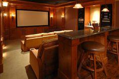 Houseplans.com Cape Cod Photo Plan #132-216