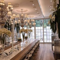 83b1d3cb3b Philipp Plein's La Jungle du Roi opulent two-villa in Cannes Villa Cannes,  Plaza