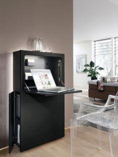vente mobilier vintage et industriel 12275 fauteuils et poufs fauteuil lisboa orange et. Black Bedroom Furniture Sets. Home Design Ideas