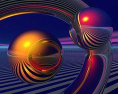 Composizione5336bis+by+claudio51.deviantart.com+on+@DeviantArt