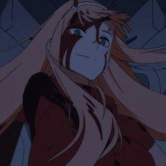 Black Aesthetic Wallpaper, Aesthetic Backgrounds, Cute Anime Pics, I Love Anime, Fnaf, Naruto, Cute Kiss, Waifu Material, Horimiya