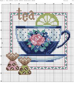 Cross Stitch House, Cross Stitch Kitchen, Cross Stitch Boards, Cross Stitch Heart, Simple Cross Stitch, Butterfly Cross Stitch, Cross Stitch Flowers, Cross Stitch Designs, Cross Stitch Patterns