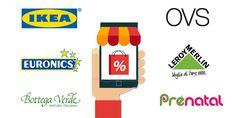 Crazy Web Shopping: 30 ore di offerte! - http://www.omaggiomania.com/eventi/crazy-web-shopping-novembre-2017/