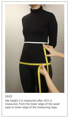 Learn how to take the body measurements to draft basic blocks and make sewing patterns for garments. A complete instruction explained with text and pictures. Pattern Cutting, Pattern Making, Clothing Patterns, Sewing Patterns, Dress Design Sketches, Sewing Pants, Bra Pattern, Sewing Notions, Sewing Tools