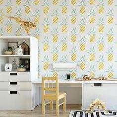 forro de estante Papel pintado autoadhesivo puerta papel tapiz de la sala de estar papel tapiz de muebles de dormitorio liso mesa sala de estar. para paredes