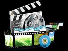 """Как изменить формат видео. Ссылка на скачивание программы: http://rutor.org/search/0/0/000/0/format%20factory  Обучающий ролик о том, как изменить формат видео. Посмотрев данный ролик, вы узнаете, как изменить формат видео на компьютере с помощью программы Format Factory.  Ссылка на ролик """"Как изменить формат видео"""": http://www.youtube.com/watch?v=9Tr7ZN4Xq6g"""