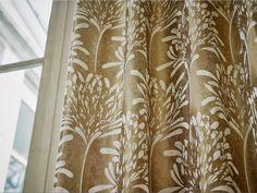 #curtains #upholstery #artdeco #Dekostoffe #interiors #decoration #upholstery #fabric #gordijnen #meubelstoffen #wooninrichting