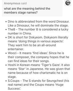 Finally know this wow
