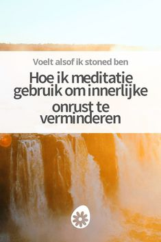 During the ancient times until now, people practice meditation because of its provided advantages. Incorporating meditation as part of your daily life can make Meditation Meaning, Meditation For Anxiety, Easy Meditation, Meditation Quotes, Meditation Practices, Coaching, Meditation Techniques, Pema Chodron, Thich Nhat Hanh
