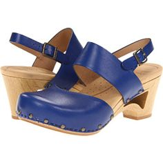 must have these! Dansko Thea