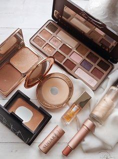 Body Makeup, Contour Makeup, Makeup Dupes, Makeup Kit, Makeup Tools, Makeup Inspo, Makeup Cosmetics, Makeup Brushes, Beauty Makeup