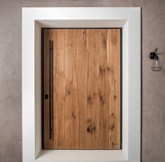 Closets, Tall Cabinet Storage, Construction, Doors, Couture, Architecture, Home Decor, Grand Entryway, Pivot Doors