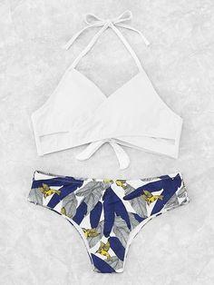 9e3ff9e274 66 best bikini tankini 1 piece images on Pinterest