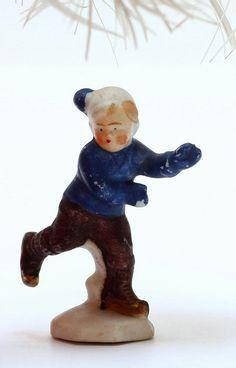 antique_snowbaby_blueskaterboy1.jpg 404×630 pixels