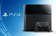 PlayStation 4: I tempi di installazione dei giochi su disco