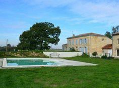 La Grange de la Dupuise | Familles BienvenuesHébergements pour weekend et vacances en famille. Familles Bienvenues