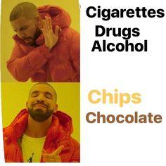 memebase pasas y diabetes