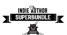 Get a bundle of #author resources & services and help kids in Africa! #indieauthors #authors Check it out: