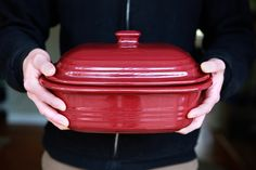 How to Make Pot Roast With Pampered Chef Stoneware...need the Deep Covered Baker? www.pamperedchef.biz/JamiePCKitchen