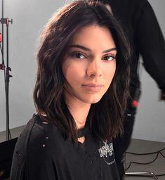 Kendall Jenner 1-26-2017