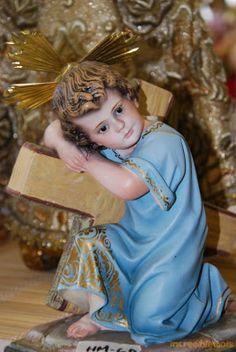 Lakbay LENTE: Feast of Santo Niño 2011