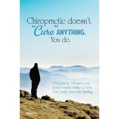 The Comfort Zone (False Wellness) Poster | Chiropractic Office ...