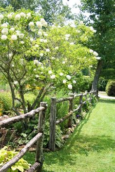8 Beaming Cool Tips: Fence Sport Children backyard fence styles.Fence And Gates Vines vinyl fence and gates.Fence And Gates Vines. Fence Landscaping, Backyard Fences, Garden Fencing, Country Landscaping, Herb Garden, Country Fences, Rustic Fence, Wooden Fence, Bamboo Fence