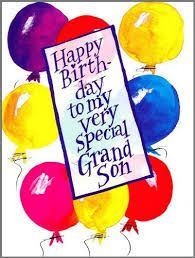 birthday wishes for grandson http://www.wishesquotez.com/2017/03/happy-birthday-wishes-quotes-with-beautiful-pictures-for-grandson.html