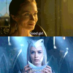 Huntsman: Winter´s war Freya