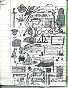 die drei fragezeichen kids ausmalbilder kid color sketch sketch coloring page | babycards | die