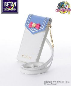 Samantha Vega Sailor Moon Ladies Leather Women Shoulder Messenger Crossbody Bag Pouch For iPhone 4 5 6 6s Wallet Cases-in Wallets from Luggage & Bags on Aliexpress.com | Alibaba Group
