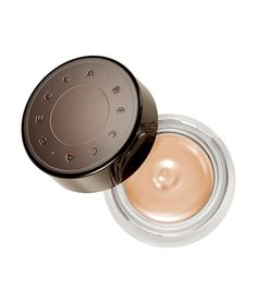 Ultimate Coverage Concealing Crème | BECCA | Cult Beauty