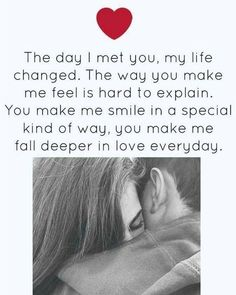 Impressive Relationship And Life Quotes For You To Remember ; Relationship Sayings; Relationship Quotes And Sayings; Quotes And Sayings; Impressive Relationship And Life Quotes Cute Love Quotes, Heart Touching Love Quotes, Soulmate Love Quotes, Romantic Love Quotes, Love Poems, Love Quotes For Him, True Quotes, Qoutes, You Are My Everything Quotes