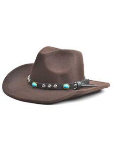b195618d6bd Knit Toyo Two Tone Safari Hat for Women - Scala Pronto  CowboyHatsForWomen