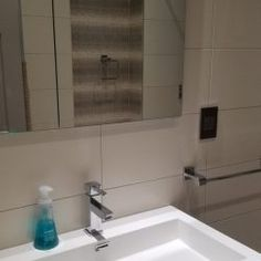 Kitchen Remodel And Bathroom Remodel In Astoria Queens Home Art - Bathroom remodel queens