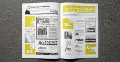 Bildergebnis für Anzeigen design