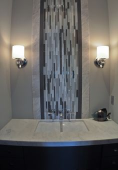 1000 images about powder room reno on pinterest powder