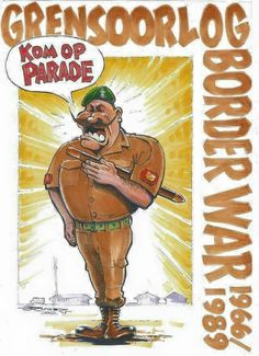 Kom op parade Army Day, Brothers In Arms, Defence Force, Military Life, African History, Childhood Memories, South Africa, My Books, War