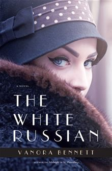 <p><strong>From the author of <em>Midnight in St. Petersburg</em> and <em>Portrait of an Unknown Woman</em> comes a novel of love, art, music and family secrets set amongst the Russian émigré…  read more at Kobo.