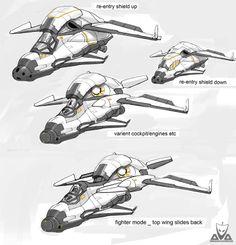 Alien Apple Studios ✤ || CHARACTER DESIGN REFERENCES | キャラクターデザイン | çizgi film • Find more at https://www.facebook.com/CharacterDesignReferences & http://www.pinterest.com/characterdesigh if you're looking for: bandes dessinées, dessin animé #animation #banda #desenhada #toons #manga #BD #historieta #sketch #how #to #draw #strip #fumetto #settei #fumetti #manhwa #cartoni #animati #comics #cartoon || ✤