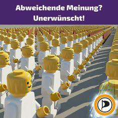 Heute verhandelt der Verfassungsgerichtshof NRW über unsere Klage gegen den Demokratieabbau - http://ift.tt/2flc3GA   #sperrklausel #ltnrw #piraten #piratenpartei #nrw