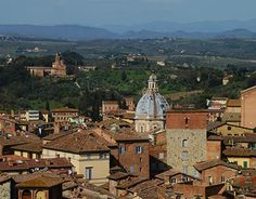 """Check out new work on my @Behance portfolio: """"TOSCANA"""" http://be.net/gallery/36426437/TOSCANA"""