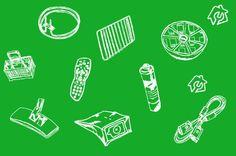 Appliance Spares Home Appliances, House Appliances, Appliances