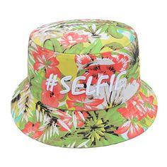 Yolo, Caps Hats, Bucket Hat, Fashion Brands, Selfie, Amazon, Stuff To Buy, Men, Clothes